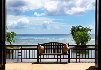 Море и пляж